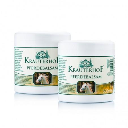 Zestaw Olej arganowy Basic 250 ml + Kosmetyczny olej arganowy 100 ml